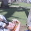 Video Licks: Sasquatch Sketch Presents 'PRANKS! with Danny Paprika'