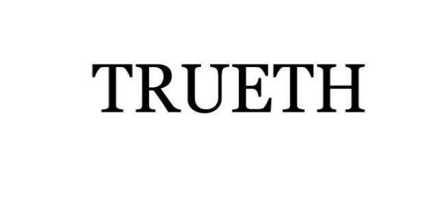 Quick Dish: Mike Glazer's TRUETH is Back at UCB LA October 21st