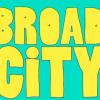 Video Licks: Celebrate with Abbi & Ilana The BROAD CITY Final Season Premiere 1.24 on Comedy Central