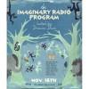 Video Licks: Laugh Your Tail Off at Imaginary Radio Program TONIGHT 11.18