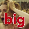 "Video Licks: ""BIG"" Gets a Funny Or Die Makeover"