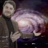 Video Licks: Reach to the Stars with Adam Murray's 'Nebulas'