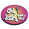 "Quick Dish: It's ""Mystery Science Theater Meets Biz Markie"" at CAN I KICK IT? 12.13 at NerdMelt"