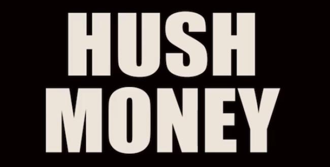 Video Licks: HUSH MONEY's 'Little Oil' Pumps Out the Big Laughs