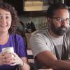 Video Licks: It's Binge-Watch Dating The 'Watchr' Way