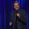 Video Licks: Kurt Braunohler Has a Wild Utensil Suggestion for America on 'Late Night'