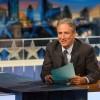 Video Licks: Jon Stewart's 'Daily Show' Announcement is a Doozy