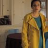Video Licks: Megan Rosati's 52 Ways to Break Up ft. Dave Ross