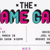 Video Licks: The Shame Game #6 — Ginny & Soo & 46 Degrees