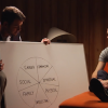 Video Licks: 'Shrinkage' with Nathan Barnatt