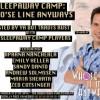 Quick Dish: Sleepaway Camp TONIGHT 3.31 at the Downtown Independent