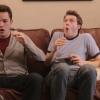 Video Licks: Charney Comedy's 'Noisy Neighbors'