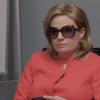 Video Licks: 'Hillary Clinton's Chipotle Order'