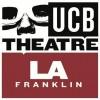 Quick Dish: The Los Angeles Vegan Comedy Festival TOMORROW at UCB Franklin