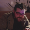 Video Licks: CHARNEY Has Some <em>National Security Questions</em>
