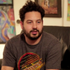 Video Licks: DEAD KEVIN Has A <em>House Meeting</em>