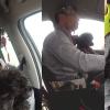 "Video Licks: FLULA Auto Tunes It Snoop ""Dog"" Style"