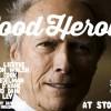 Quick Dish: GOOD HEROIN Tonight  5.30 at Stories ft. Randy Liedtke