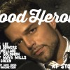Quick Dish: GOOD HEROIN Saturday 5.9 Stories ft. Jamie Lee
