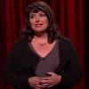 Video Licks: Watch JENNY ZIGRINO's Stellar Stand-Up Performance on CONAN