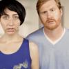 Tasty News: Mikal Cronin + Kurt & Kristen Create A JASH $5K Video