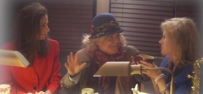 Video Licks: Notary Publix Presents <em>Nota-Merry Christmas Eve, Turds!</em>