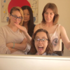 Video Licks: Beware The 'Bro Fappening'!!!