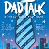 Quick Dish: Friday 6.19 Enjoy Some DAD TALK at UCB Franklin