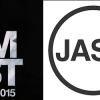 Quick Dish: JASH Presents An Evening of Buh Comedy at LA Film Fest 6.16