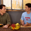 Tasty News: 'Reactor' Hosted by David Huntsberger Premieres on SyFy 7.16