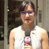 Video Licks: UCB1 Takes On Hair Salon Small Talk