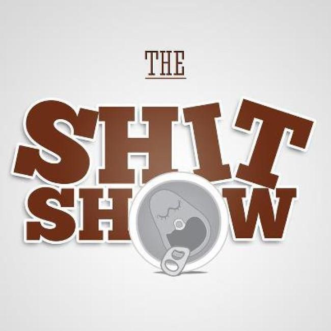 Quick Dish: Shit Show Presents Super Smashed June Extravaganza 6.18 at The Lexington