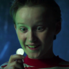 Video Licks: CONAN Reveals His Origin Story at Comic-Con