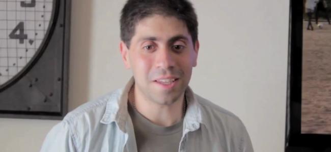 Video Licks: Face The Truth with SASQUATCH Sketch Comedy's 'Danny's Safari'