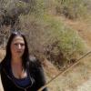 Video Licks: See Caitlin Bergh And Lindsay Adams Hike 'The Hard Way'