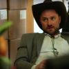 Video Licks: It's Day TWO of GLENN HAS IDEA$ ft. Adam Clayton-Holland