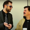 Video Licks: GLENN HAS IDEA$ Goes to the Animals ft. Chris Fairbanks