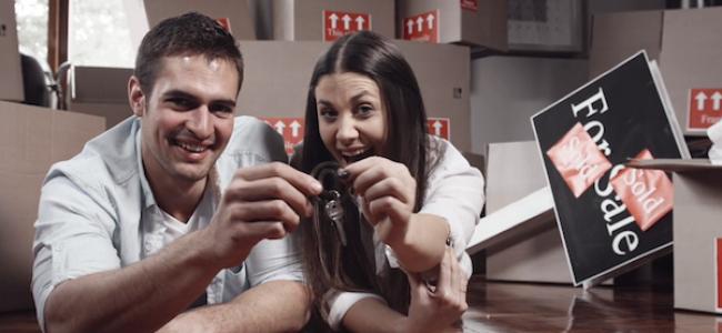 Video Licks: Jay Weingarten Presents 'Keys'