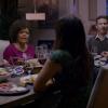 Video Licks: Watch Andy Samberg's Les Mis Inspired Ode to Binge-watching