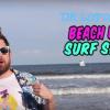 Video Licks: Grab A Summer Steal at Dr. Lotions Beach Bum Surf Shack