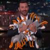 Video Licks: Watch Kimmel's 'Sesame Street on HBO – Girls'