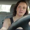 Video Licks: Watch <em>Orange is The New Black</em>&#8216;s JULIE LAKE &#8220;Road Rage&#8221; Like a Pro in PLEASE GO