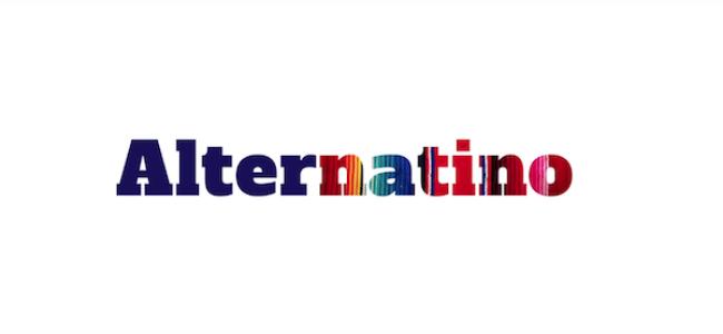 Video Licks: Watch The Second Season of ALTERNATINO ft. Arturo Castro