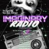 Quick Dish: See Drennon Davis' IMAGINARY RADIO 11.3 at The Satellite