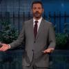 Video Licks: Watch Kimmel's Brooklyn Version Of 'The Force Awakens' Trailer