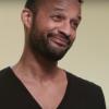 Video Licks: Cyrus McQueen Talks Styrofoam Terror for Project UROK's New BALLOON ROOM Series