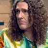 "Tasty News: ""WEIRD AL"" YANKOVIC Crowned New Bandleader/Co-Host of IFC's Comedy Bang! Bang! Program"