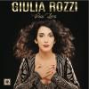 Tasty News: Comedian GIULIA ROZZI's Album 'True Love' Drops This FRIDAY 2.12