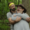 "Video Licks: Watch The Pilot Presentation of Survivalist Comedy ""Rivers"""
