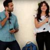 Video Licks: A New Episode of BREAKUP BREAKDOWN ft. Juan Pablo at Más Mejor